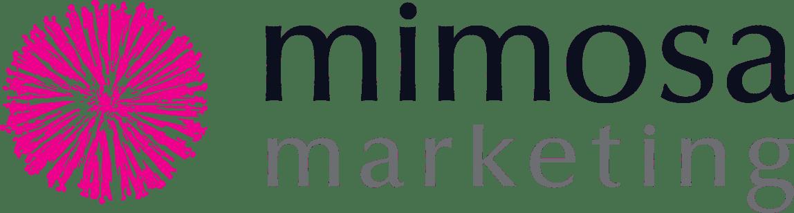 mimosamarketing.co.uk